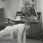 Bodyweight Workout For Your Morning Routine   The Art of Manliness