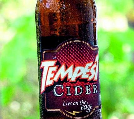 Cider isn't just some sweet beer | The Asian Age