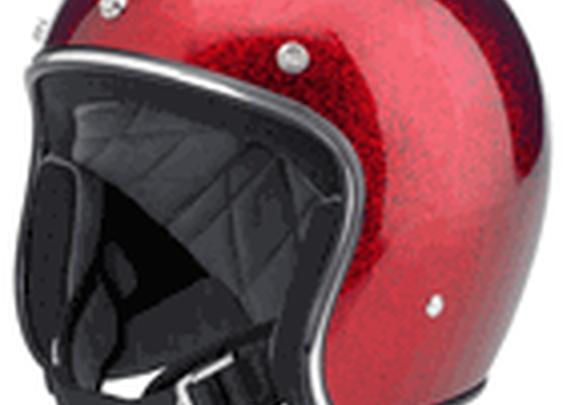 RetroBikeGear.com - Retro/Vintage/Classic Motorcycle Helmets