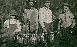 Throwback Idaho FishingPhotos... | My Public Lands