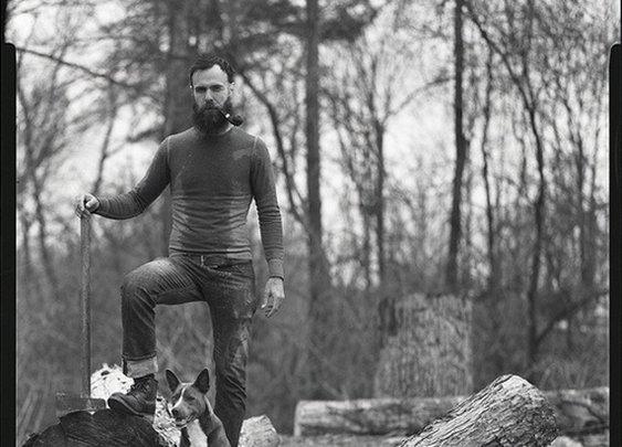 woodcutter |                 Tumblr