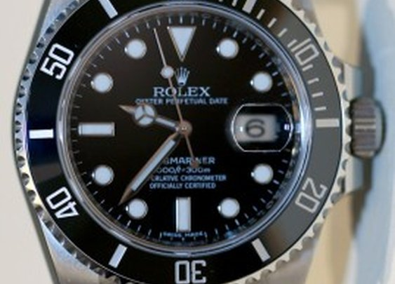 Guide To Buying Your First Rolex  Part 1 - When To Buy