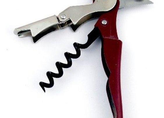 TSA Approves Corkscrews on Planes. Now Citizens Demand Access to Wine Bottles.