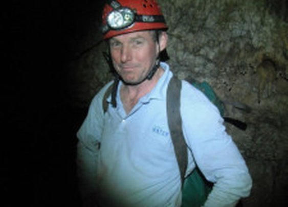 Cave Adventures: Introduction to Spelunking | Manly Adventure