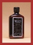 Porter's Lotion Original Lotion Dry Skin Solution 8.45 oz