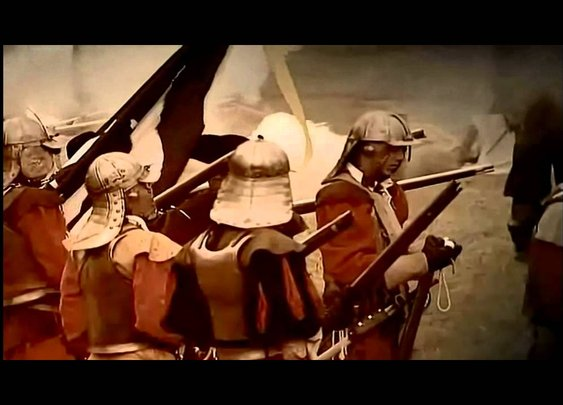 Sabaton - A Lifetime Of War (English) polskie napisy - YouTube