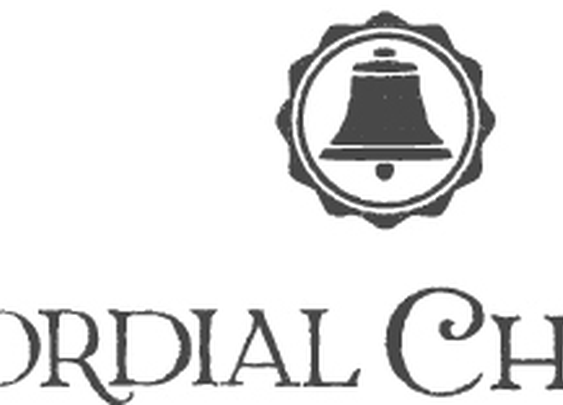 The Cordial Churchman - The Cordial Churchman