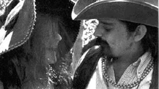 Grateful Dead & Janis Joplin - Lovelight 1970-07-16 - YouTube
