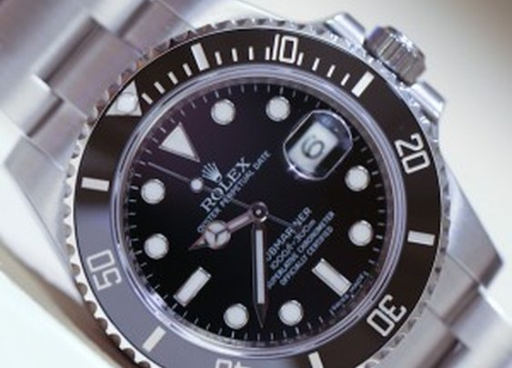 Guide To Buying Your First Rolex Part 2: What To Buy