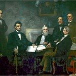5 Things You May Not Know About Lincoln, Slavery and Emancipation — History in the Headlines
