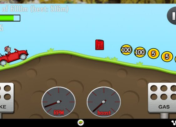 Play Android Games On PC / Mac With BlueStacks | ScratchTheWeb.com
