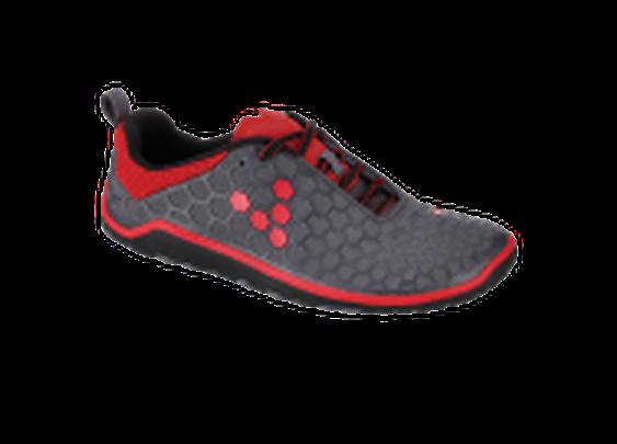 VIVOBAREFOOT | Barefoot Running Shoes