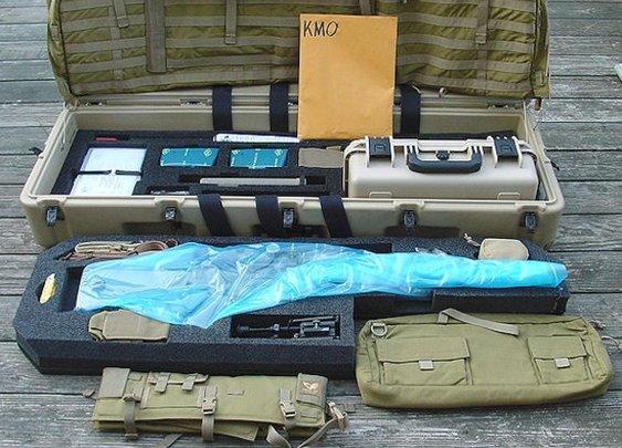 MACHINE GUNS FOR SALE - AUTOWEAPONS.COM - StumbleUpon