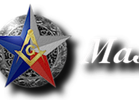 Freemason Connect - Masonic Education & Discussion Forum - Recent Articles