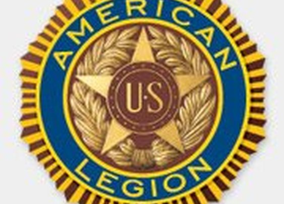 About the Sons | The American Legion