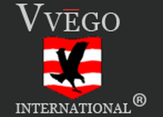 Vvego: Gifts for Him, Made in America: Cool Wallets, Cufflink Sets