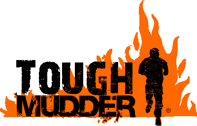 Tough Mudder - All proceeds go to the Wounded Warrior Project