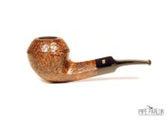 The Pipe Parlor | Smoking Pipes, Tobacco Pipes, Estate Pipes, Pipe Accessories, Pipe Blog