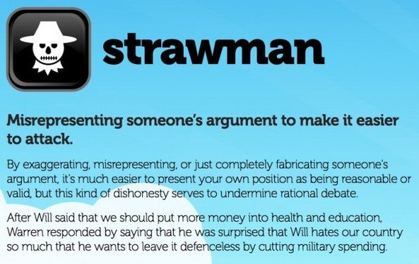 11 ways you are thoroughly (but interestingly) wrong - StumbleUpon