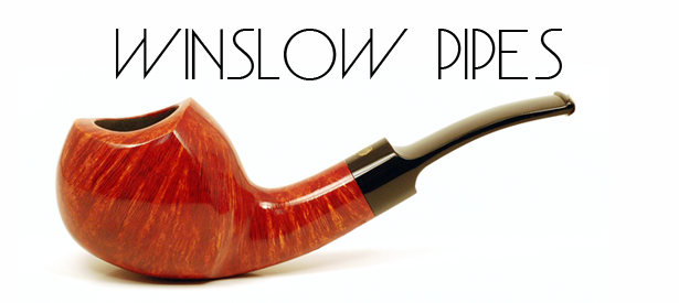 The Pipe Parlor | Smoking Pipes, Tobacco Pipes, Estate Pipes