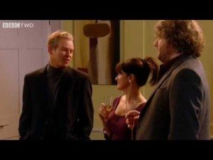 Brain Surgery & Rocket Science – Mitchell & Webb – BBC