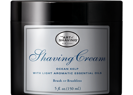 The Art of Shaving - Shaving Cream - Buy Shaving Cream