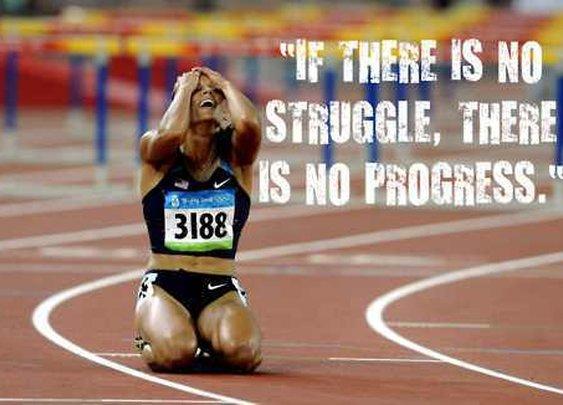 Sharpen Your Mental Edge-Goal Setting | Well-EvolvEd-U