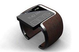 Samsung to release smart watch   Creation News