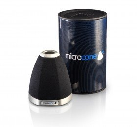 Microcone USB Microphone  | Cheaper Than A Shrink