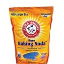 The COUNTLESS Uses for Baking Soda (Besides Baking)!One Good Thing by Jillee   One Good Thing by Jillee