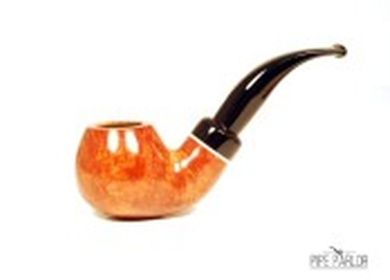 Savinelli Pipes | The Pipe Parlor