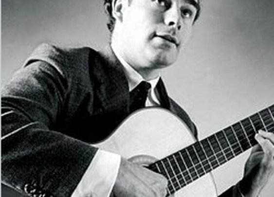 Guitar/Guitar Chords Song Library - Wikibooks, open books for an open world - StumbleUpon