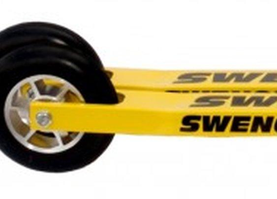 Skate   Swenor Sports