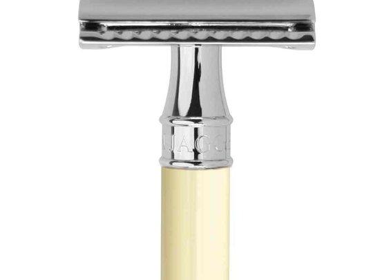 Edwin Jagger Safety Razor | Custom Shaving