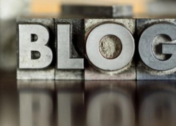 Top 20 SEO and Social Media Blogs you should be reading