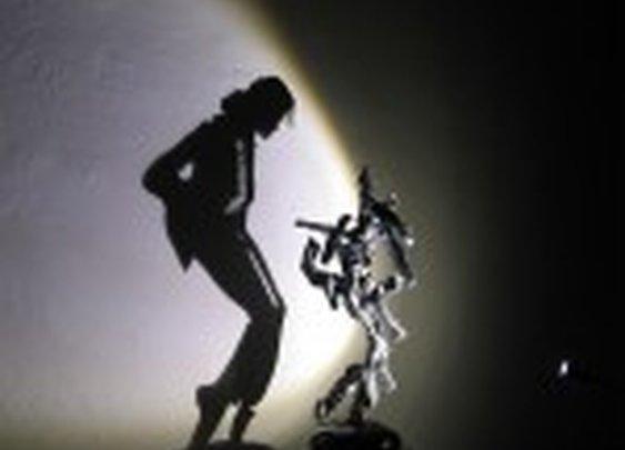 Light Sculptures by Diet Wiegman | Colossal