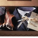 Trunk Club | Cool Material