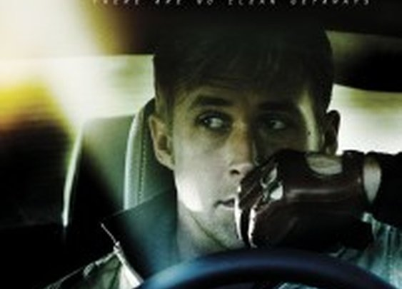 Drive – Review by Manly Reviews | Manly Reviews