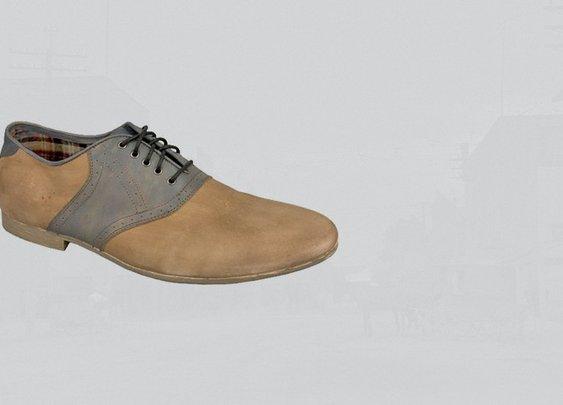 Bed Stu Orleans Shoes