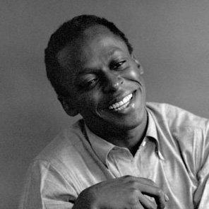 Miles Davis's Chili Recipe