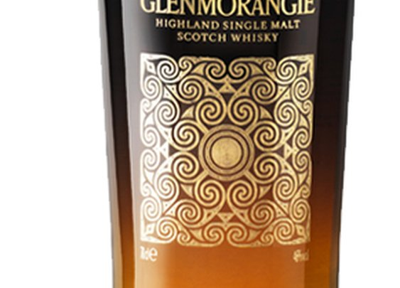 Glenmorangie | Glenmorangie Signet