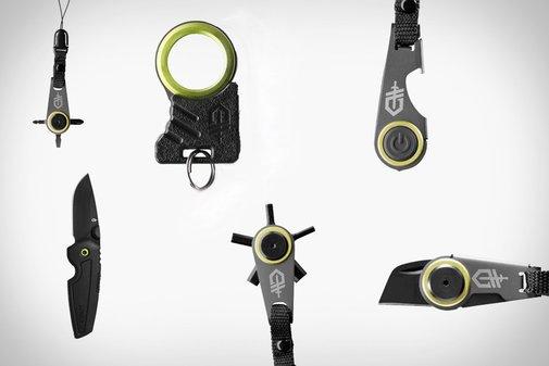 Gerber GDC Tools