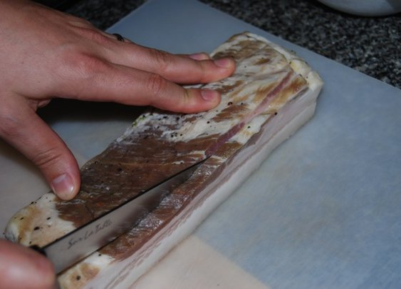 How to Make Bacon at Home from Scratch: Baked or Smoked