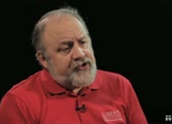 Why is the resurrection so important to Christians? by Gary Habermas – Video Features