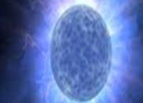 Spirit is Energy! - Mountain Eight
