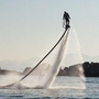 FLYBOARD® Official by Zapata Racing -Zapata Racing