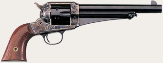 Uberti 1875 Army Outlaw