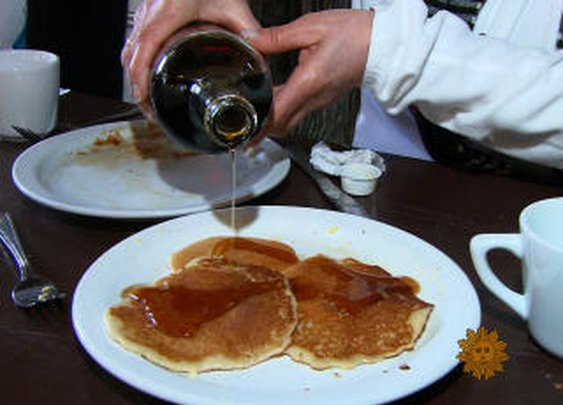 How Maple Syrup Is Made And Why It Is Worth More Than Oil