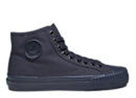 PF Flyers Center Hi - PM10CH4 | Authentic American Style from PFFlyers.com