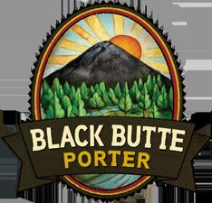 Black Butte Porter | Deschutes Brewery